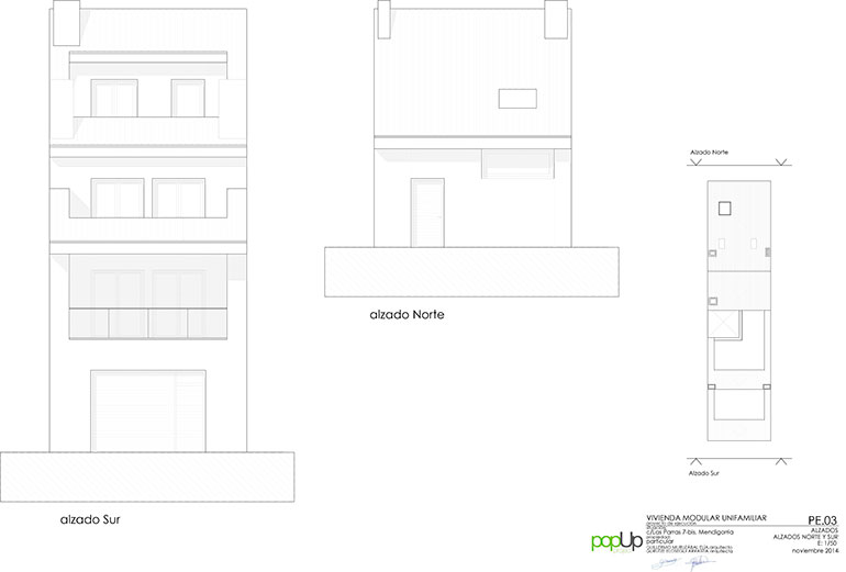 casa-modular-mendigorria2