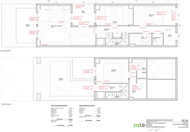 casa-modular-mendigorria3