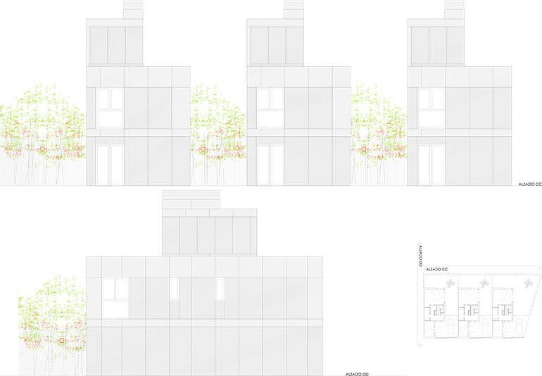 casa_modular_elorz1