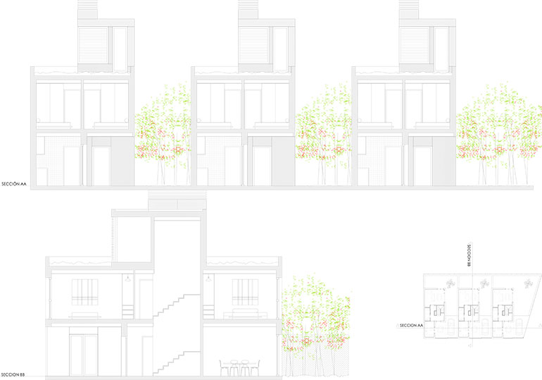 casa_modular_elorz2