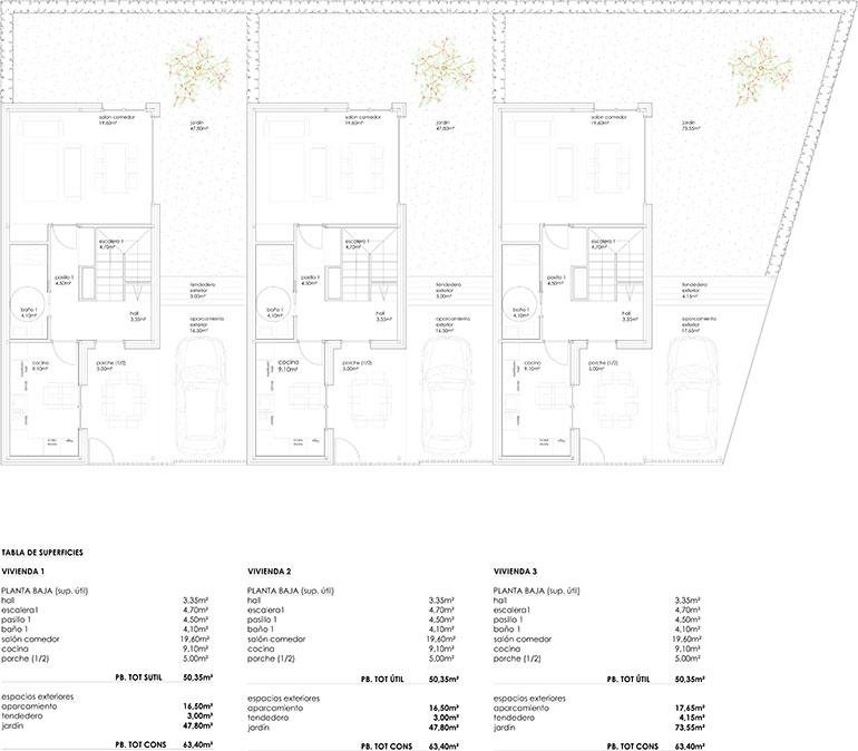 casa_modular_elorz5
