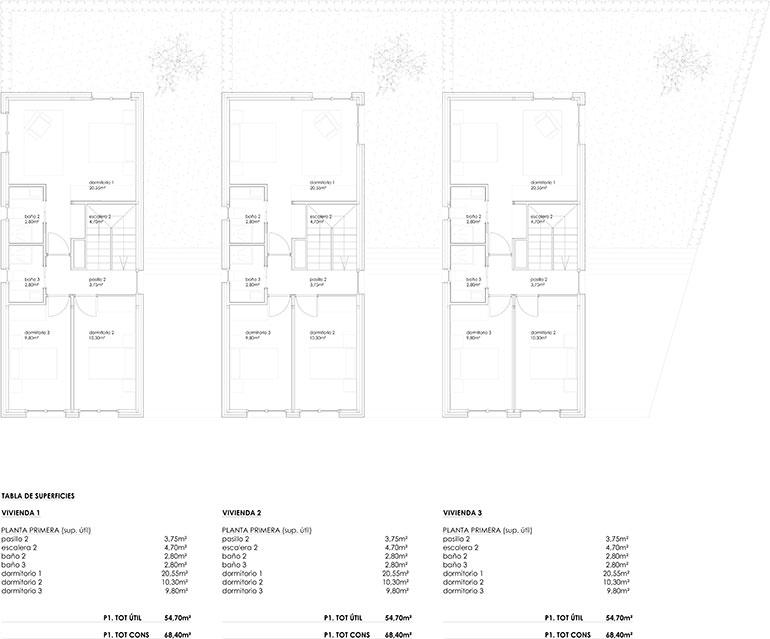 casa_modular_elorz6