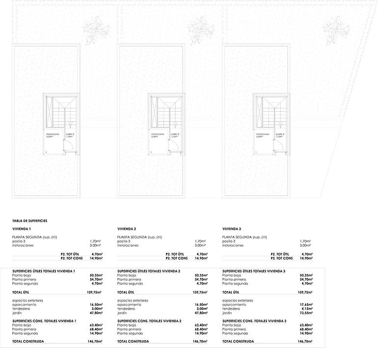 casa_modular_elorz7