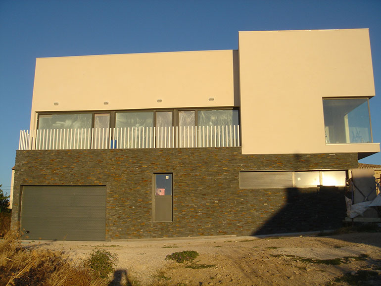 casa_modular_mirador3