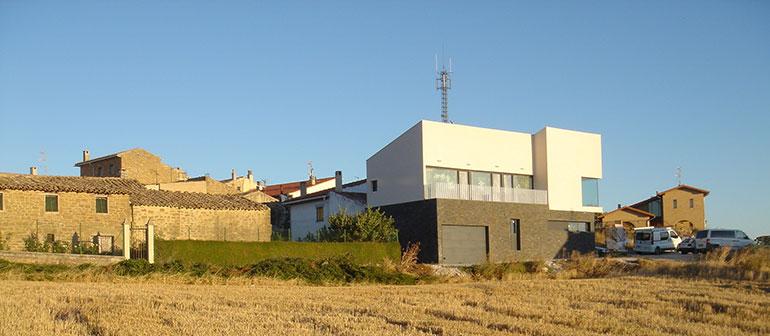 casa_modular_mirador4