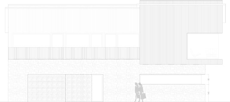 casa_modular_mirador6