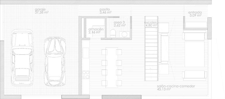 casa_modular_mirador7
