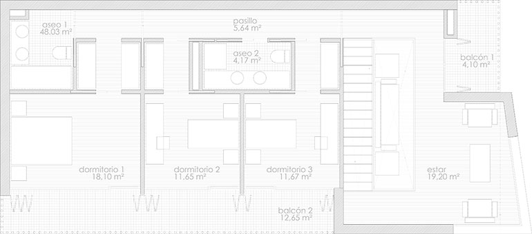 casa_modular_mirador8