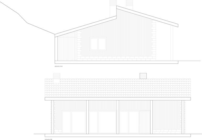 casa_modular_puey3