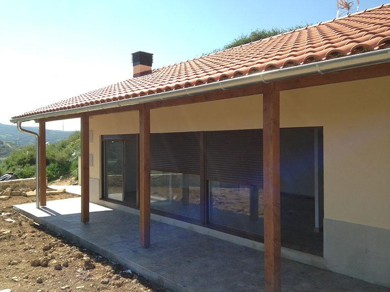 casa_modular_pueyo1