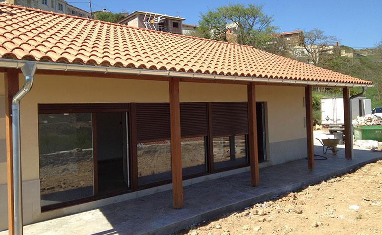casa_modular_pueyo2