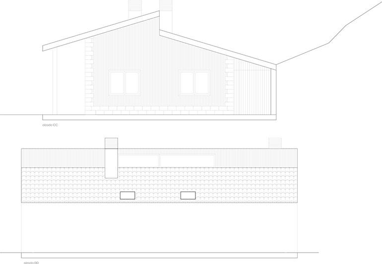 casa_modular_pueyo4