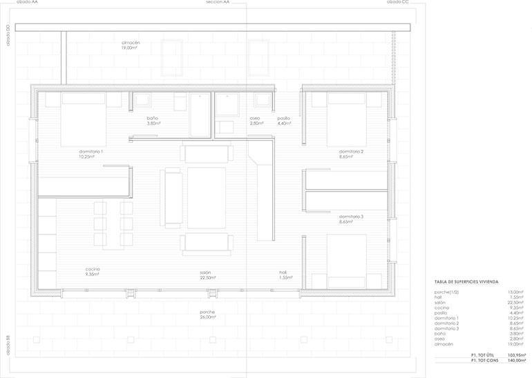 casa_modular_pueyo5
