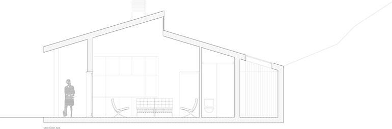 casa_modular_pueyo6