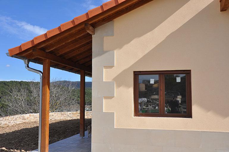casa_modular_pueyo7