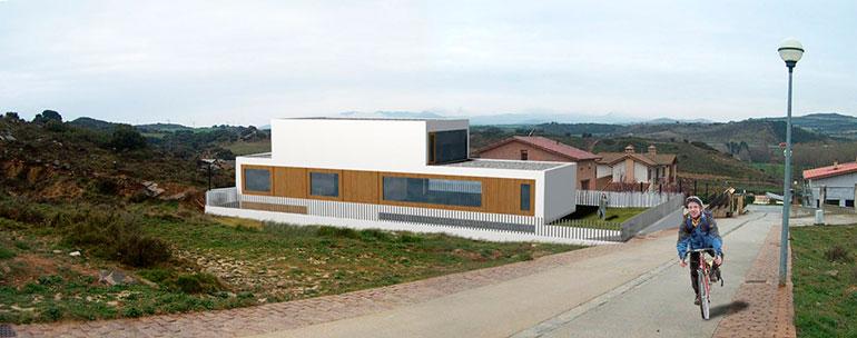 casa_modular_valdorba2