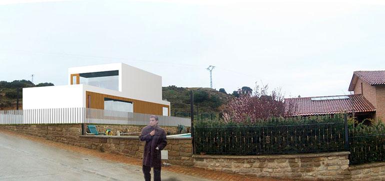 casa_modular_valdorba3