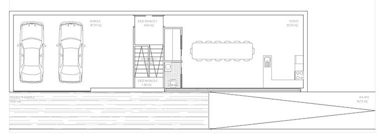 casa_modular_valdorba5