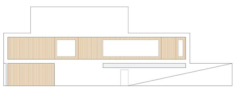 casa_modular_valdorba8