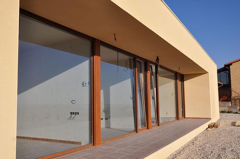 casa_modular_vicaria2