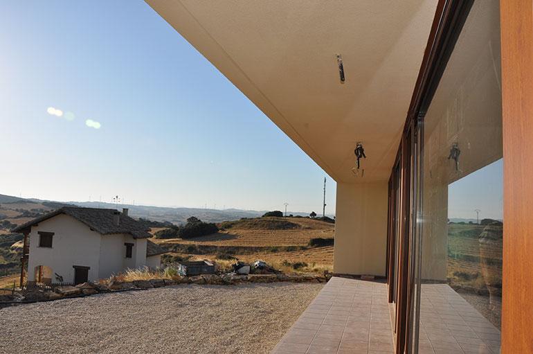 casa_modular_vicaria3