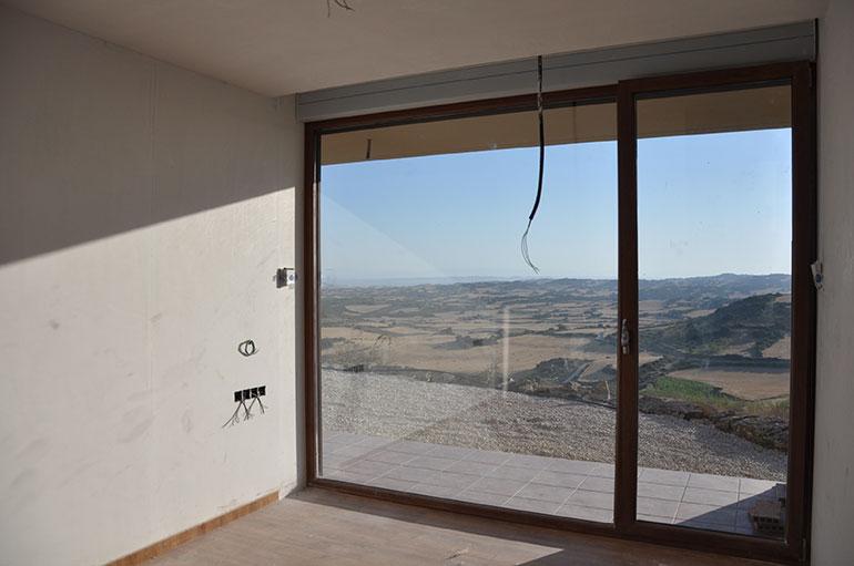 casa_modular_vicaria4