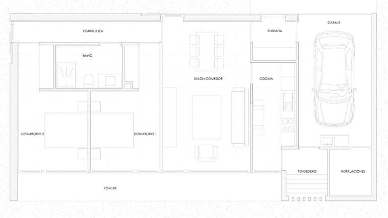 casa_modular_vicaria5