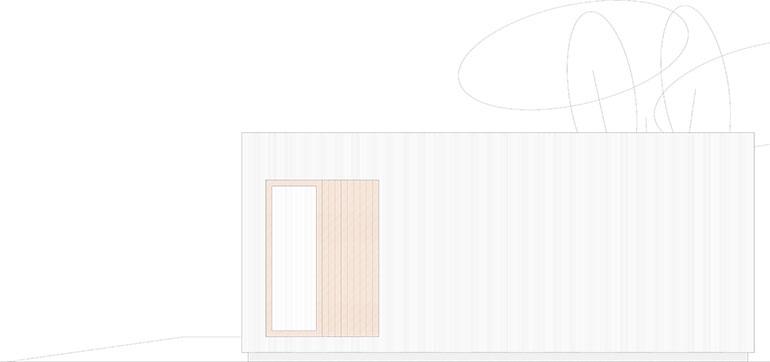 casa_modular_vicaria8