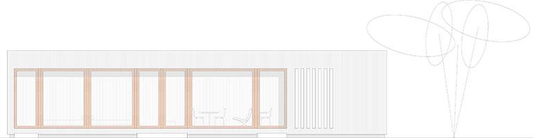 casa_modular_vicaria9