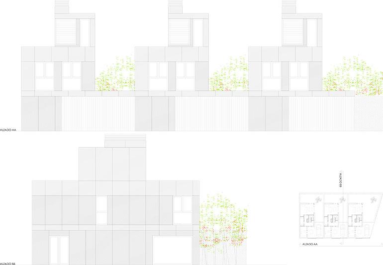 casa_moular_elorz3