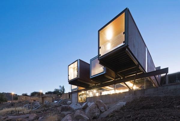 Casas Modulares, Precios Asequibles para Todos