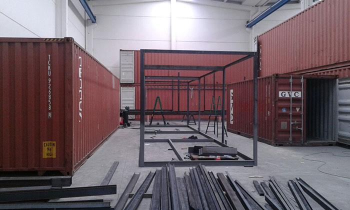 casa-modular-con-containers-2