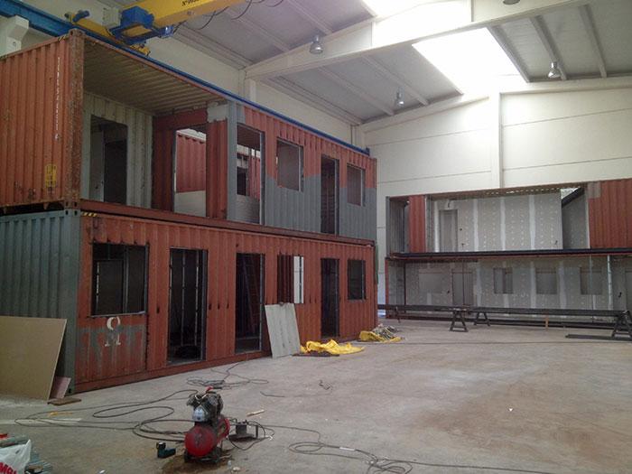 casa-modular-con-containers-3