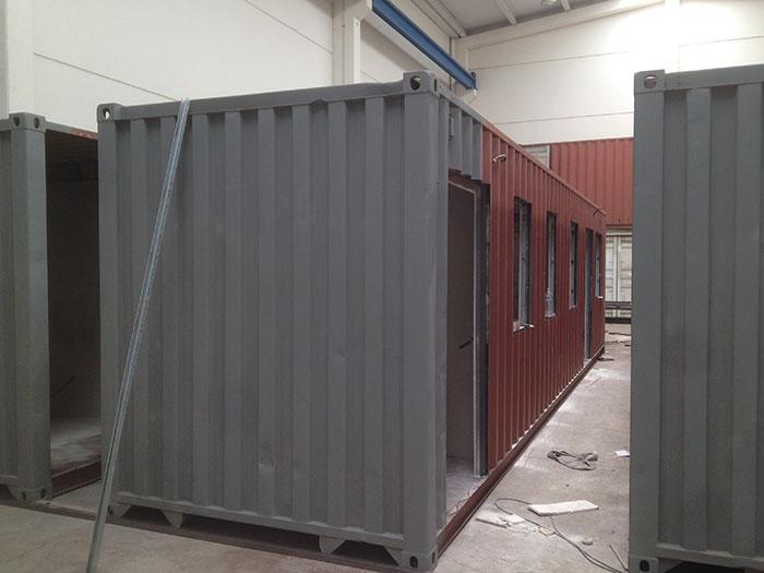 casa-modular-con-containers-4